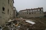 2005- destruction de la cité Jules Uhry- photos E.Balaert (2)