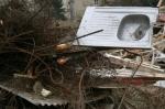 2005- destruction de la cité Jules Uhry- photos E.Balaert (3)