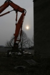 2005- destruction de la cité Jules Uhry- photos E.Balaert (4)