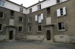 2005- destruction de la cité Jules Uhry- photos E.Balaert (5)