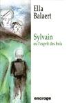 Balaert, Sylvain