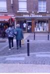 Abbeville - centre aéré (2)