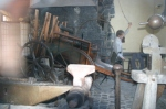 Ateliers patrimoine - Verneuil (2)
