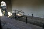 Ateliers patrimoine - Verneuil (4)