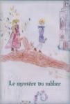 Ateliers patrimoine - Verneuil (5)