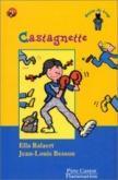 Ella Balaert, Castagnette, Flammarion