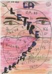Balaert-La lettre déchirée (13)