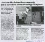 Balaert-La lettre déchirée (15)