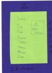 Ecole de Robion, classe de MC Votovic (15)