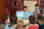 Ecrire en maternelle - Trosly - Balaert (13)