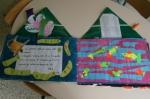 Ecrire en maternelle - Trosly - Balaert (2)