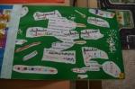 Ecrire en maternelle - Trosly - Balaert (4)