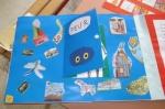Ecrire en maternelle - Trosly - Balaert (9)