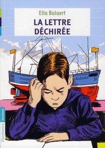 La-lettre-déchirée-2012-(il
