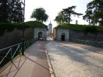 Le Quesnoy