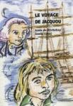 Petit roman historique (2)  - Senlis