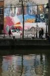 Street art paris(16)