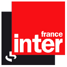logo france inter copie