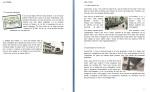 Ateliers intergénérationnels texte 6