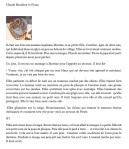Ateliers intergénérationnels texte4