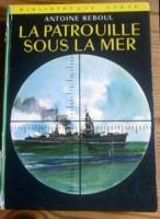 Le livre, par Jean-Paul Galibert