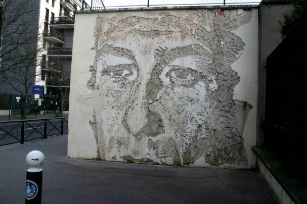 11.-Vhils---Alexandre-Farto