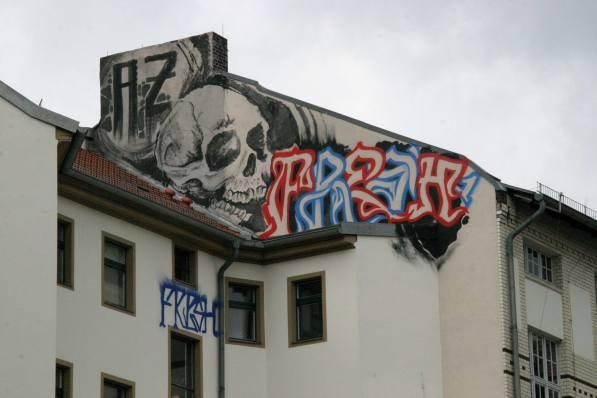fictions de rue 6.-Berlin--Kreutzberg
