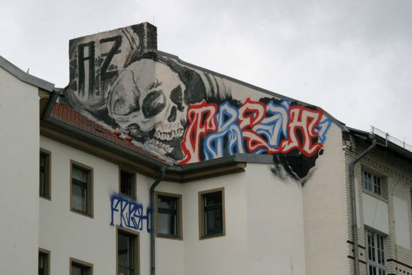 fictions de rue 6.-Berlin--Kreutzberg