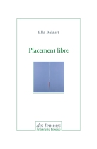 ella-balaert-placement-libre