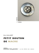 couv-Petit-bouton