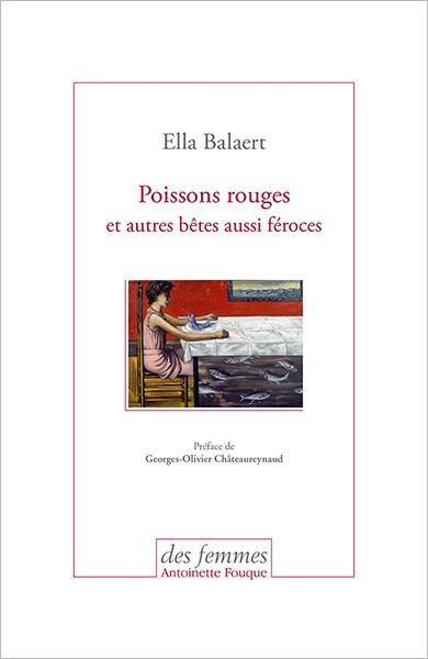 balaert-ella-poissons-rouges