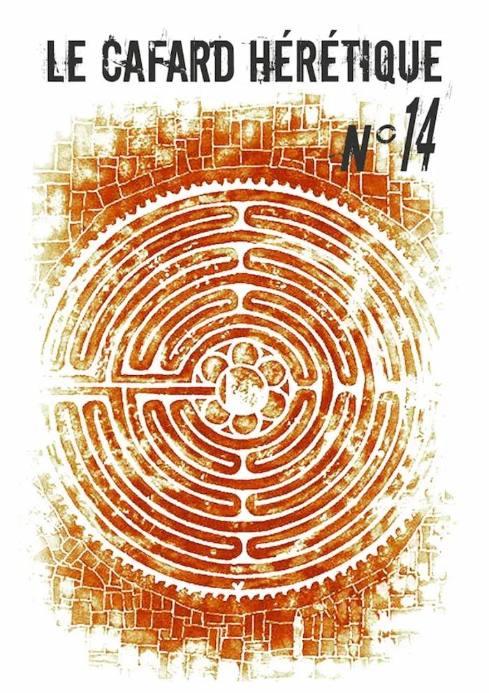 couv-le-cafard-heretique-nc2b014-1